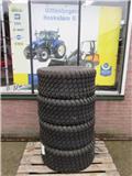 Шина Goodyear Softtrac