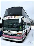 Setra S 328 DT, 1998, Dviaukščiai autobusai