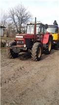 Zetor 16245, 1990, Traktorok