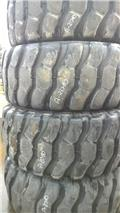 Bridgestone 23.5R25 VLT #A-2010, Other components