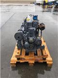 Deutz BF4M 1013EC, 2008, Engines