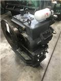 Twin Disc MG 5170 - Marine Transmission 4.5:1 - DP, 2006, Trasmissioni marine