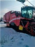 Other Maxtron 620, 2011, Beet Harvesters
