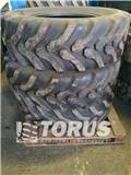 Traxter 16.9-28 Versa 12PR IMD-R4, 2016, Tires, wheels and rims