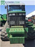 John Deere 8310 T, 2000, Traktörler