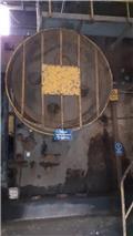 дробильная установка  Roxon 150, 1970