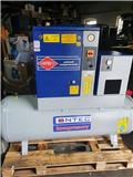 Airpress APS 7,5 COMBI DRY, 2013, Compressors