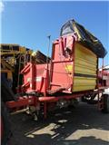 Grimme SE75/40, 1999, Foragers