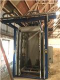 Verbruggen PM-HE-600-43, 1999, Potatisodlingsutrustning - Övrigt