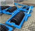 Agristal Cambridge Roller 3m 500 mm, 2019, Rollers
