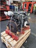 Deutz-Fahr BF4M2012, 2005, Motoren