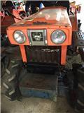 クボタ B5001、トラクター