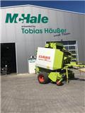 CLAAS Variant 180, 2000, Rundballepresser