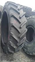 420/80R46 Michelin Agribib2, Шины и колёса