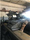 Nodigmarket24 AUGER 200T (800mm), 2006, Heavy Drills