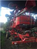 Vaderstad Seedhawk 800C, 2013, Farm Drills