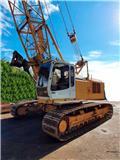 Liebherr HS 833, 2000, Dragline excavators
