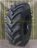 Tianli Traktor Radial 650/65R38, Gume, točkovi i felne
