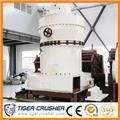 Tigercrusher Оборотни висит вальцовые высокого давления, 2015, 밀/그라인딩 기계장비