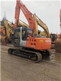 Hitachi ZX 120-3, Crawler Excavators