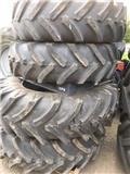 Misc 14.9R28 & 18.4R38 Wheels, 2015, Other tractor accessories