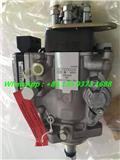 Cummins QSB5.9 fuel pump 3965403 0470006006, 2020, Двигуни