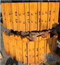 Berco KM 1036 Komatsu PC400
