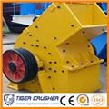 Hammer Crusher PC-1000×1000, 2017, Drobilice