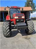 Case 7210, 1996, Tractors