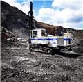 Furukawa Rock Drill HCR9DS, 2003, Piling rigs