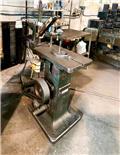 Colomer Drill gear hobbing machine, Outros