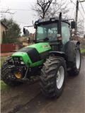 Deutz-fahr AGROFARM 420, 2013, Tractors