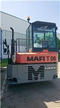 Mafi MT25 YT 4x2/FL, 2007, Τράκτορες