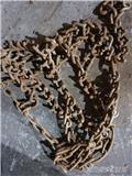 Ofa Snökedjor Pigg 13.6 - 24  9 mm, Zincirler /Paletler