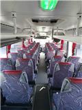 Setra S 415, 2017, Autocarros intercidades