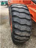 Bridgestone 23.5R25, 2014, Dæk