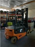 Still R60/25, 1997, Electric forklift trucks
