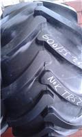 Шины Nokian Forest King 600/55-26,5