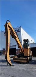 Liebherr A 924, 2006, Excavadoras de manutención
