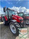 MB Trac 5710S Dyna-6 EFFICIENT, 2018, Traktori