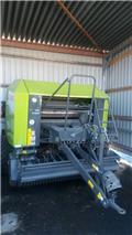 CLAAS Rollant 375 RC, 2017, Egyéb mezőgazdasági gépek