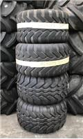 Vredestein 500/50R17, Tires, wheels and rims