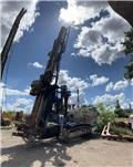 Soilmec SM-405-5/8, 2002, Water Well Drilling Rigs