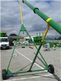 Mrol Schneckenförderer T401/1/ Шнековый конвейер T, 2021, Conveying equipment