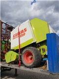 CLAAS Rollant 250, 2001, Round Balers