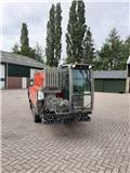 Tracto Grundodrill 15XP, 2010, Horizontal Directional Drilling Equipment