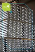 SLV Group 315 mètres carrés bauman -  SLV - 73, 2020, Ліси будівельні, підйомники, вежі-тури