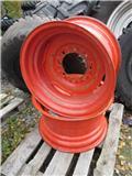 Дополнительное оборудование для уборочного комбайна CLAAS Vanteet 18.4-26