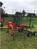 Vicon ANDEX 393, 2006, Swathers/ Windrowers