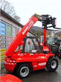 Manitou BT 420, 2003, Telescopic Handlers